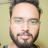 Akhi from Bahadurgarh   Man   29 years old   Cancer
