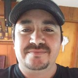 Bochomo from Fort Myers | Man | 36 years old | Taurus