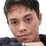 Ernest from Barraute | Man | 39 years old | Aquarius