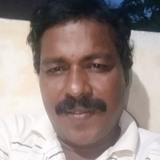 Madhu from Vishakhapatnam   Man   50 years old   Aquarius