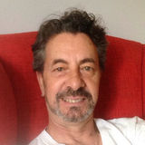 Julesb from Horsham | Man | 58 years old | Capricorn