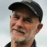 Dimitris from London | Man | 56 years old | Aquarius