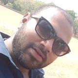 Karan from Marmagao   Man   30 years old   Cancer