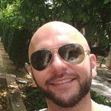 Bogdan from Barcelona | Man | 36 years old | Libra