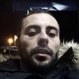 Daniel from Jerez de la Frontera | Man | 29 years old | Cancer