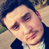 Yohan62Vh from Arras   Man   22 years old   Virgo