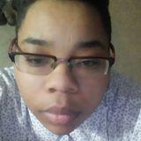 Bobby from Newark   Woman   32 years old   Sagittarius