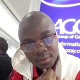 Denyque from Abu Dhabi | Man | 25 years old | Aquarius