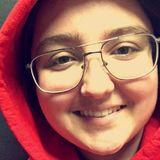 Jayla from Rehoboth | Woman | 20 years old | Sagittarius