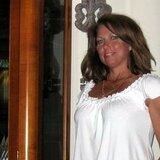Deanna from Aiken   Woman   51 years old   Libra