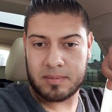 Fer from Sun Valley | Man | 30 years old | Taurus