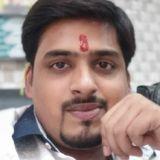 Ayush from Khatauli | Man | 23 years old | Gemini
