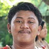 Wirawan from Singaraja | Man | 23 years old | Taurus