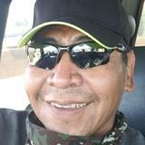 Eskimo from Albuquerque   Man   46 years old   Taurus