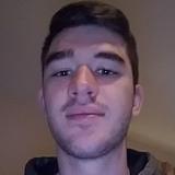 Ericshult53 from Lykens | Man | 20 years old | Sagittarius