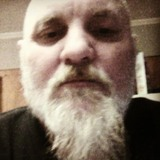 Coonass from Taylor | Man | 48 years old | Cancer