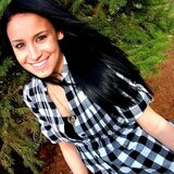 Chelsea from Pepperell | Woman | 22 years old | Gemini