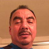 Jarori from Hillsboro   Man   58 years old   Gemini