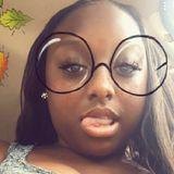 Babyd from Chesapeake | Woman | 25 years old | Scorpio
