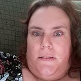 Tiggerfan from Stockton   Woman   46 years old   Gemini