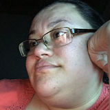 Natalia from Saint Albans | Woman | 37 years old | Gemini