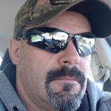Stephane from Edmundston | Man | 43 years old | Virgo