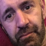 Darrenm from Luton | Man | 51 years old | Aquarius