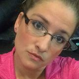 Kk from Melfort | Woman | 36 years old | Capricorn