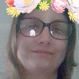 Didine from Verdun   Woman   31 years old   Taurus