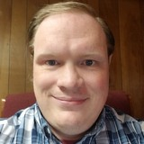 Nate from Colorado City | Man | 36 years old | Cancer