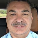 Latinmaleinor from Portland | Man | 49 years old | Gemini