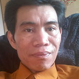 Phuoc from Middleton   Man   49 years old   Pisces