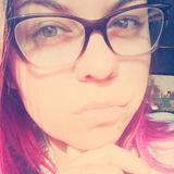 Brooke from Ventura | Woman | 29 years old | Virgo