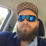 Mike from Randwick | Man | 28 years old | Aquarius