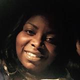 Zella from Pearl | Woman | 38 years old | Gemini