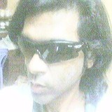 Rehan from Rose Hill | Man | 34 years old | Scorpio