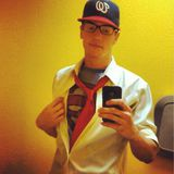 Josh from Colonial Heights | Man | 30 years old | Cancer