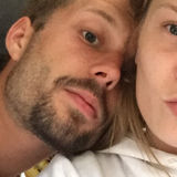 Cam from Jonesville | Man | 28 years old | Scorpio