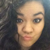 Mitchie from Greenwood | Woman | 27 years old | Gemini