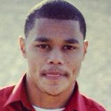Younguchiha from Alameda | Man | 26 years old | Sagittarius