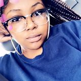 Lex from Albany | Woman | 23 years old | Scorpio
