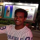 Vamsi from Bhimavaram   Man   25 years old   Leo