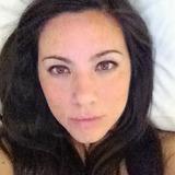 Sutyang from Salisbury | Woman | 43 years old | Libra