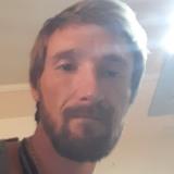 Sexyman from Gadsden | Man | 32 years old | Taurus
