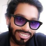 Chubboy from Port Louis | Man | 20 years old | Sagittarius