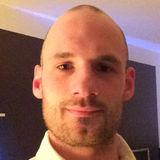 Kampfschwein from Braunschweig | Man | 38 years old | Gemini