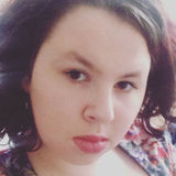 Lolly from Ipswich | Woman | 23 years old | Gemini