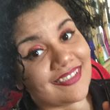 Joymay from Manhattan | Woman | 26 years old | Capricorn