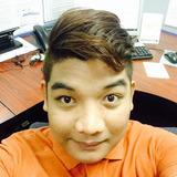 Jp from Al Khubar | Man | 30 years old | Libra