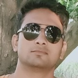 Himanshu from Dhampur | Man | 29 years old | Cancer